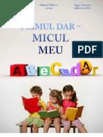 filehost_Abecedar Copii[1]
