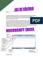 EXCEL.docx