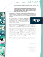 30 TRASTORNOS CONDUCTA ALIMENTARIA.pdf