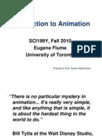 Copy of IntroductionAnimation