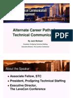Alternate_Career_Paths.pdf
