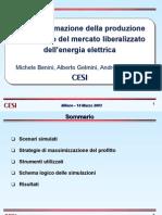 02Gelmini.pdf