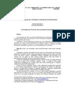 01 Budugan D, Georgescu I - Decizii Pe Baza de Costuri in Conditii de Incertitudine