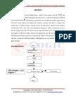 LSD1211 - Semi supervised Biased Maximum Margin Analysis.doc