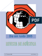 RevistaAcustica-2005-36-1-2.pdf