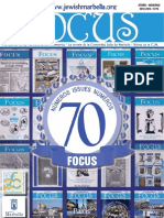 focus 70 web