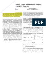 A new approach for design of FOS.pdf
