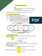 Aide mémoire Mécanique des fluides.pdf