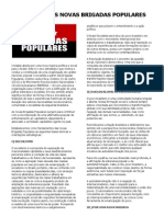 Manifesto Das Novas Brigadas Populares Diagramado
