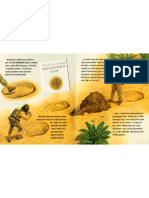 Dinosauři Cesta do minulosti