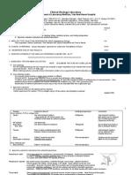 Guide to Viral Diagnosis05.09.pdf