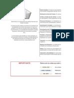 Plantilla análisis financiero.xlsx