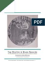 TopRhythmandBluesRecords.pdf