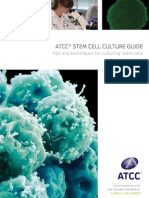iPSC guide by ATCC.pdf