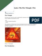 Combustion basics.docx