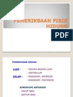 PEMERIKSAAN FISIK HIDUNG NEW.pptx