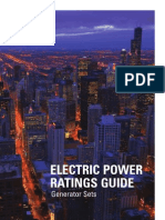 Electric_Power_generation_rating_guide.pdf