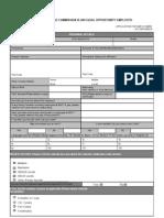 External-Job-Application-Form-new.doc