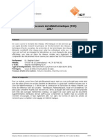 syllabus-teleinformatique-TIN-2007[1].pdf