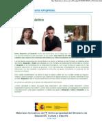 EIE05_Contenidos.pdf
