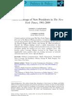 Farnsworth NewsCoverageOfNewPresidents-USA 12