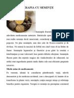 Terapia Cu Seminte (2)
