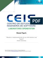 Manual Typo3 Version4.7