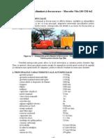 Autospeciala-pentru-iluminat-şi-descarcerare-–-Mercedes-Vito-110-CDI-4x2