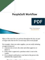 peoplesoft-workflow-tutorial-ppt.pdf