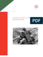 Customer_loyalty_in_retail_banking.pdf