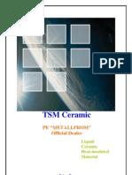 TSM Ceramic.pdf