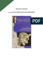 Salvador+Freixedo+ +Las+Religiones+Que+Nos+Separan