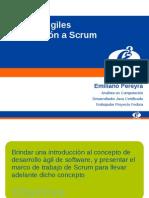 ergio-metodos-agiles-v2.pdf