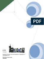 LTE - Arquitetura, Protocolos e Procedimentos - By MM