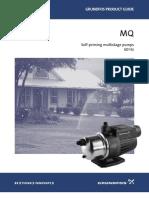 L-MQ-PG-001