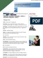 Shipping Terms.pdf