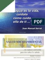 Salud Socio Ambiental