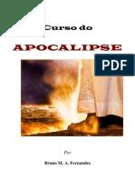 Curso-Apocalipse