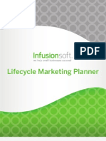 Lifecycle Marketing Planner v4