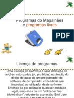 programas e licenças.pdf