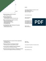 DFM-Checklist-ExcelVersion.xls