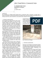 05_Touluse (Tradizional excavation).pdf