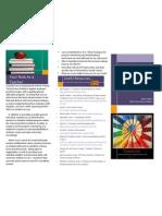 rti brochure-teachers