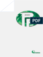 Profil Pass