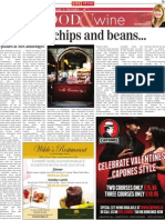 advertiserreview.pdf