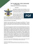 (2014) Australian Army Facts