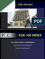 KSE-100FFloatMigPresentation