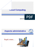 1 Cloud Computing