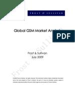 Frost & Sulivan - GSM market share July 2009.pdf