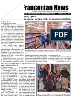 Franconia News_ Ansbach Commissary opens